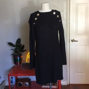 I.N .C sweater dress